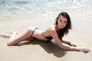 Anastasia Safonova 9.jpg
