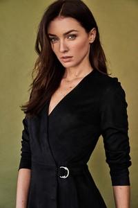 Anastasia Safonova 27.jpg