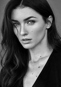 Anastasia Safonova 21.jpg