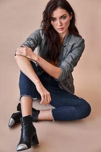 Anastasia Safonova 25.jpg