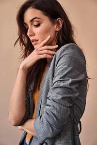 Anastasia Safonova 26.jpg