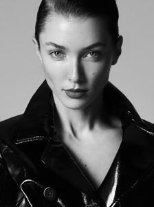 Anastasia Safonova 28.jpg