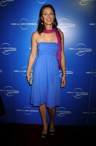 Deanna Russo - The NBC Universal Experience @Rockefeller Center 2008-0512 01.jpg