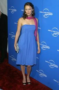 Deanna Russo - The NBC Universal Experience @Rockefeller Center 2008-0512 02.jpg