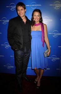 Deanna Russo - The NBC Universal Experience @Rockefeller Center 2008-0512 03.jpg