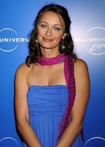 Deanna Russo - The NBC Universal Experience @Rockefeller Center 2008-0512 04.jpg