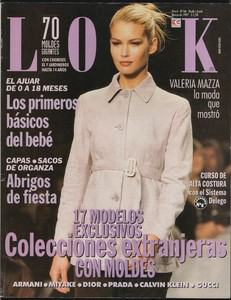 LOOK Argentina - Año 6 - Nº 66 - Marzo 1997 - a.jpg