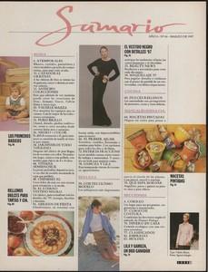 LOOK Argentina - Año 6 - Nº 66 - Marzo 1997 - b.jpg