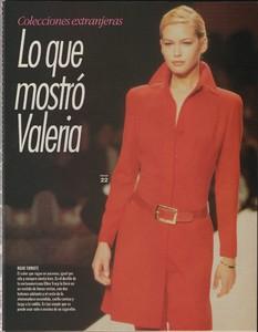 LOOK Argentina - Año 6 - Nº 66 - Marzo 1997 - k.jpg