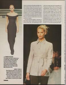 LOOK Argentina - Año 6 - Nº 66 - Marzo 1997 - l.jpg