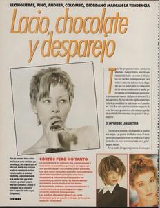 LOOK Argentina - Año 6 - Nº 66 - Marzo 1997 - m.jpg