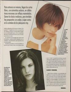 LOOK Argentina - Año 6 - Nº 66 - Marzo 1997 - n.jpg