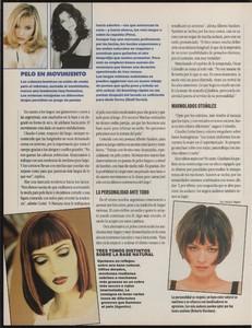 LOOK Argentina - Año 6 - Nº 66 - Marzo 1997 - o.jpg