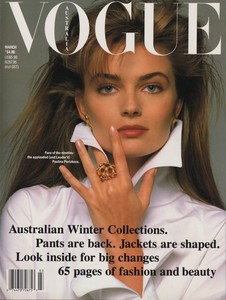 Paulina Porizkova-Vogue-Australia.jpg