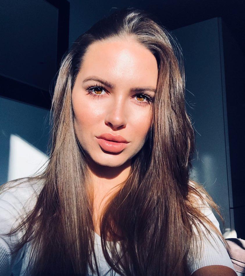 Instagram Sabine Jemeljanova nude (78 photo), Pussy, Is a cute, Selfie, cameltoe 2019