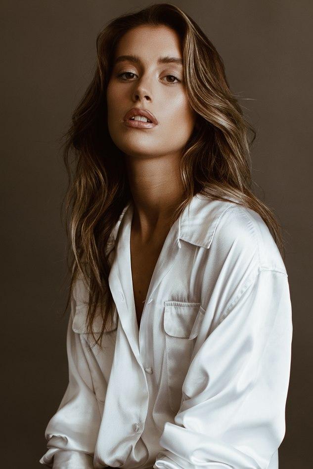 Rachel starr female fashion models bellazon b2ac7cac 4161 44b0 9960 6d123e80e5d9eg altavistaventures Images