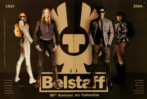 Belstaff_Fall_Winter_04_05.thumb.png.b61b582a4e5f611f3b29d8d2417b6529.png