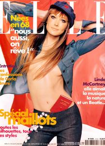 Carla_Bruni___ELLE_France_cover__27_April_1998.thumb.jpg.596a68b055e83a3df195b2c9298927c9.jpg