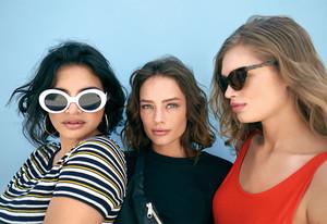 DBO-Primark-womenswear-spring-2018-trends-920-632-3.thumb.jpg.2b4fbbc78291ccddb0007f9b7ec16254.jpg