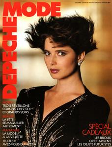 Depeche-Mode-Isabella-Rossellini-Marc-Hispard.jpg
