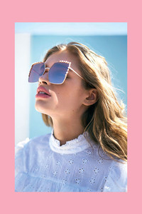 Primark-womenswear-spring-2018-trends-462-690-3.thumb.jpg.8c69ec3e9e71c5451b16d923bcfc8d35.jpg