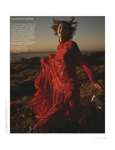 VogueAustralia-March2018-page-003.jpg