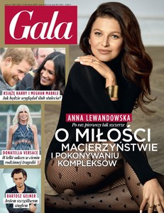 anna-lewandowska-w-gali-2018.thumb.jpeg.c14b16dbcc4291f6dc282ce705c27084.jpeg