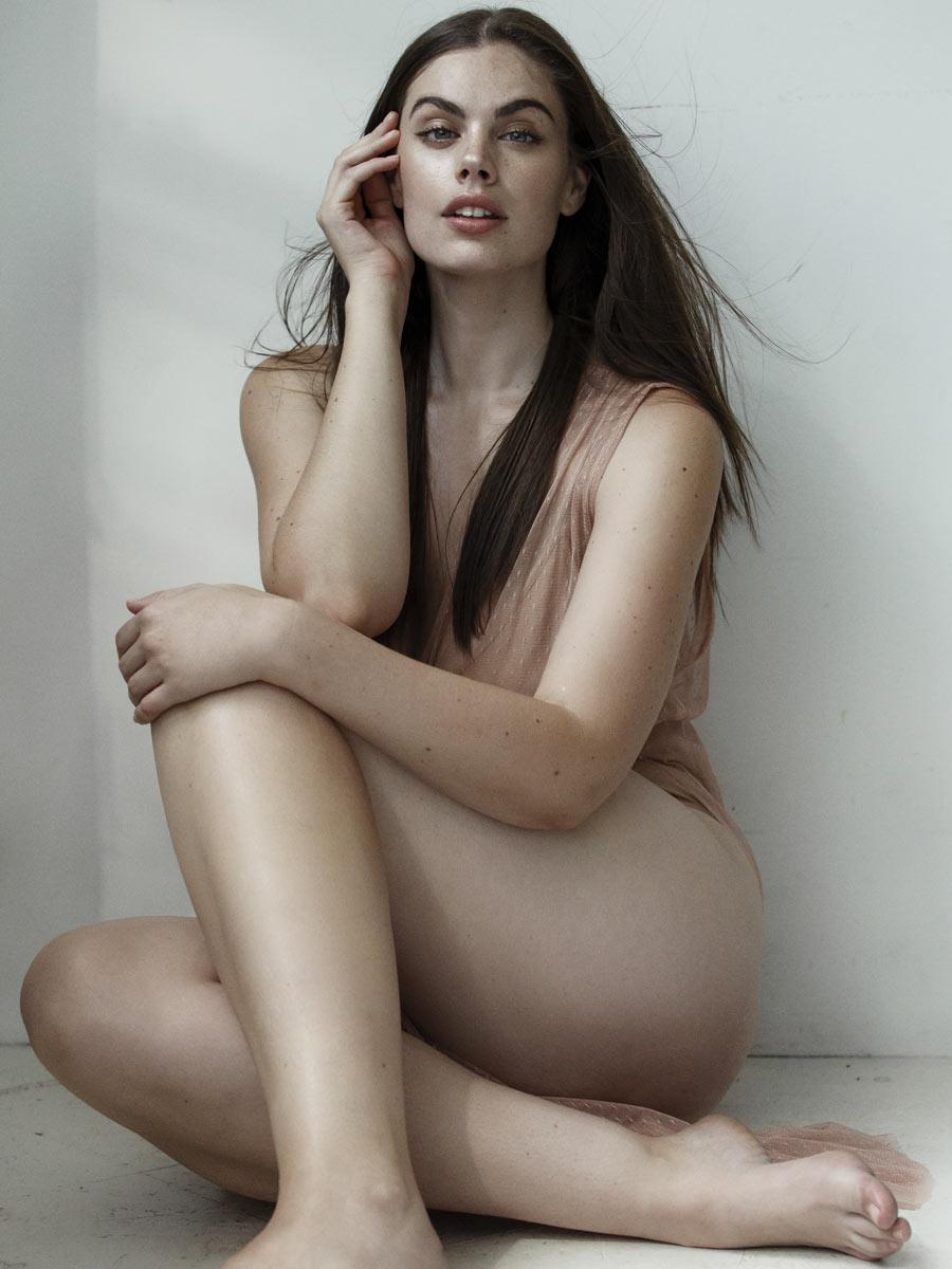 pics hot model