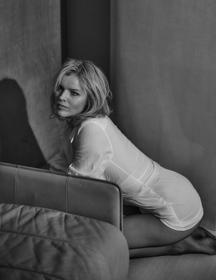 Eva Herzigova - Page 93 - Female Fashion Models - Bellazon