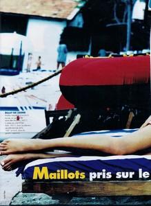 french_elle_11jul1994_2.thumb.jpg.63eb3e87a50deff887d7ee903fffac4e.jpg
