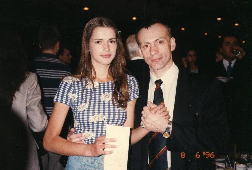 Elite models москва игорь шевченко фотограф