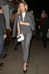 laura-whitmore-style-at-covent-garden-1st-birthday-party-in-london-0.jpg
