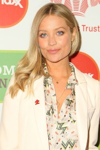 laura-whitmore-the-prince-s-trust-and-tk-maxx-and-homesense-awards-in-london-0.jpg