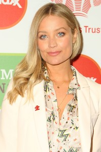 laura-whitmore-the-prince-s-trust-and-tk-maxx-and-homesense-awards-in-london-3.jpg