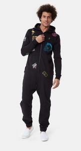 miami-patch-jumpsuit-black-2.thumb.jpg.554605c7b36afd8ed6d5ca9eceb7ca26.jpg