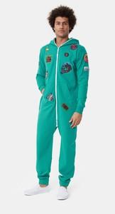 miami-patch-jumpsuit-green-6.thumb.jpg.fcb9fbbf38ce5ebc5e27fdd6f0d63dd4.jpg
