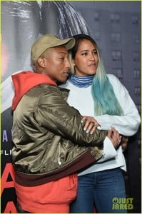 pharrell-williams-roxanne-roxanne-screening-march-2018-00.jpg