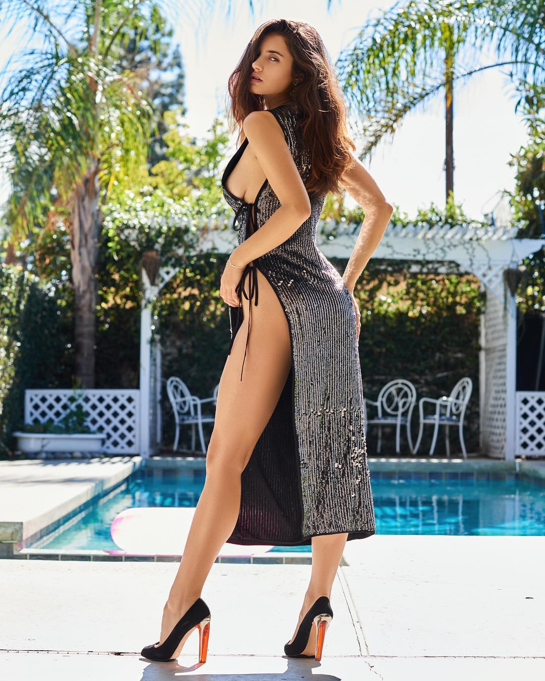 Fotos Sarah Curr nude (16 photo), Tits, Bikini, Feet, lingerie 2020
