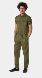 utility-jumpsuit-army-2.thumb.jpg.1fddb5d248a64ee1e0ab3da7d5a42990.jpg