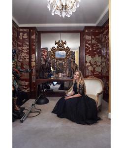 17-pictures-by-Leila-Smara-Julianne-Moore.jpg