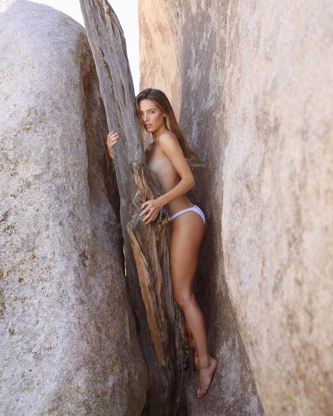 Selfie Kayla Jean Garvin naked (84 foto and video), Topless, Bikini, Feet, panties 2020