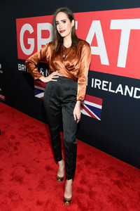Louise+Roe+GREAT+British+Film+Reception+Honoring+d4uG6tz_2OPx.jpg