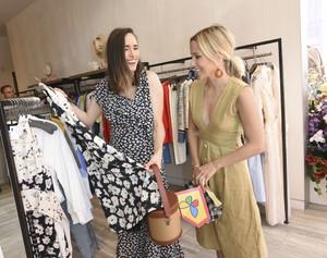 Louise+Roe+Louise+Roe+Jacey+Duprie+Host+Shopping+4oMoA83loNbx.jpg