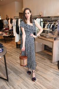 Louise+Roe+Louise+Roe+Jacey+Duprie+Host+Shopping+M4aWAIRInLbx.jpg