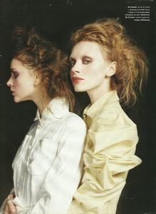 1 Tatiana Urina and Ksenia K.jpg