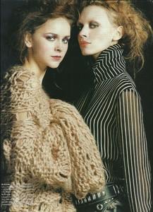 9 Tatiana Urina and Ksenia K.jpg
