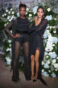 Maria+Borges+16th+Sidaction+Paris+Fashion+NDGGogCFUUmx.jpg