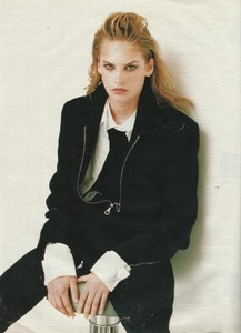 5acced5df13c5_marieclairegermany091996jennyknightbypauljasmin3.thumb.jpg.a230d5a0d8ddb1f5f3f0e0a9bcc2ae88.jpg