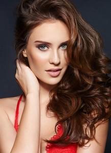 Megan Rae 0 (2).jpg