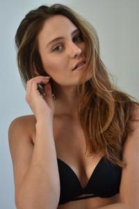 Megan Rae 0.jpg